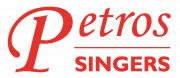 Petros Singers