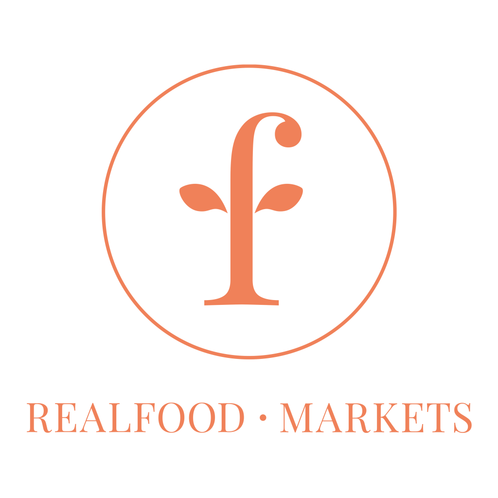 Realfood Markets