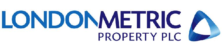 LondonMetric Property Plc